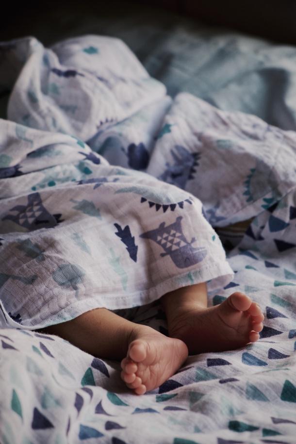 dijete beba bebe