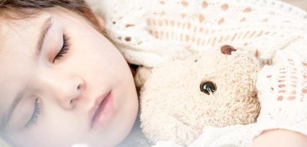 Kako s djecom razgovarati o koronavirusu i zašto je to važno?