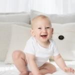 koronavirus respiratorne infekcije u djece