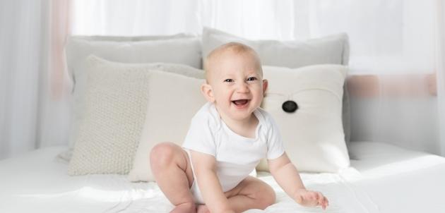 Respiratorne infekcije i imunitet u djece