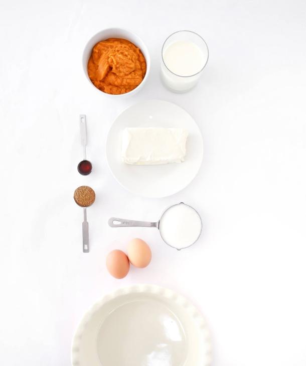 hrana putar jaja kuhinja