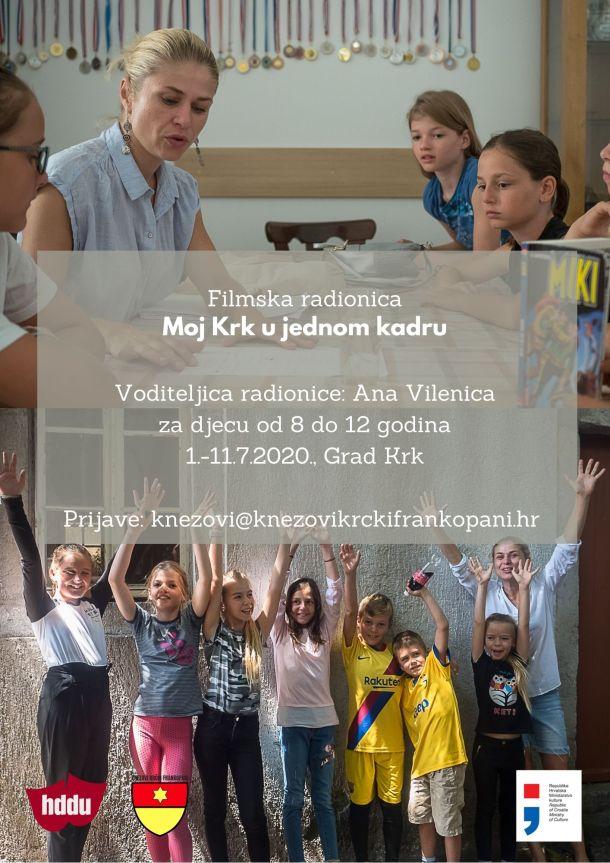 krk-foto-radionica-1
