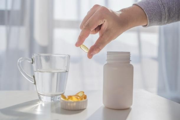 vitamini za trudnicu