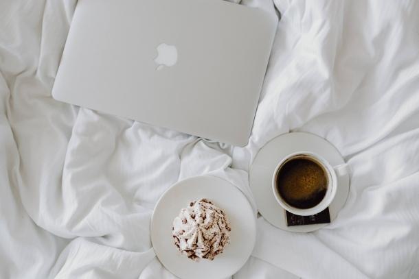 zivotni stil kava slatko