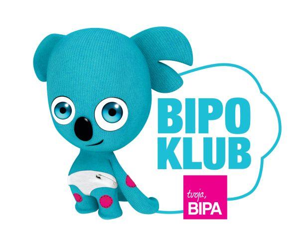 bipo-klub-poklon-paket-2