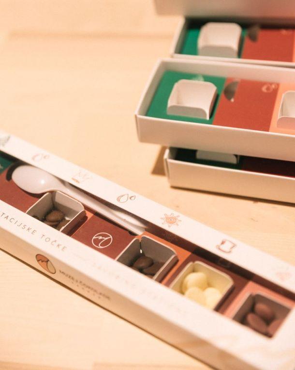gokoladni-muzej-ulaznica