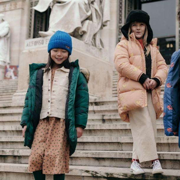 zimska-kolekcija-djeca-2