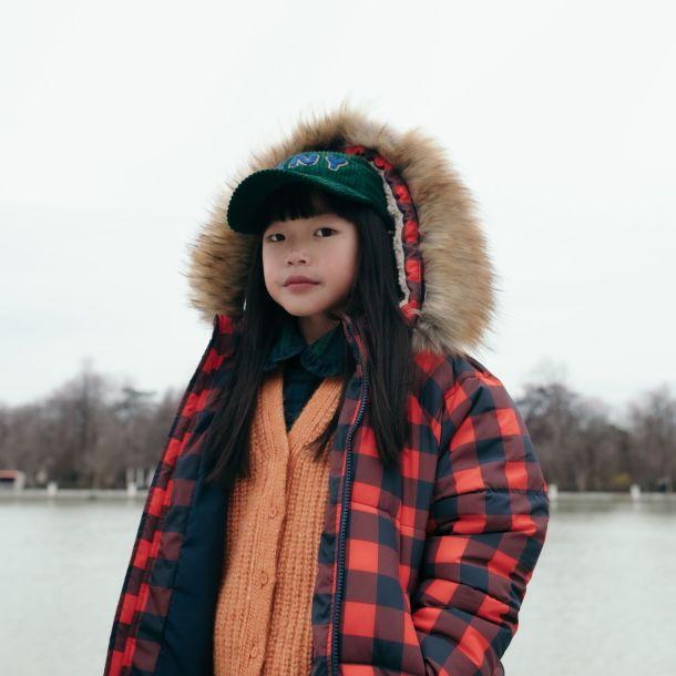 zimska-kolekcija-djeca-3