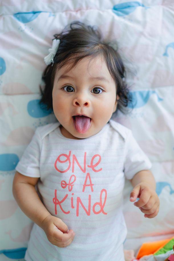 beba dijete puzati puze puzanje