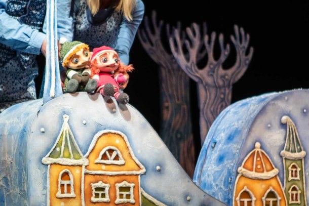 snjegovic-postar-predstava-2