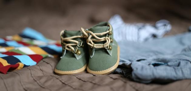 Top savjeti za odabir obuće za djecu
