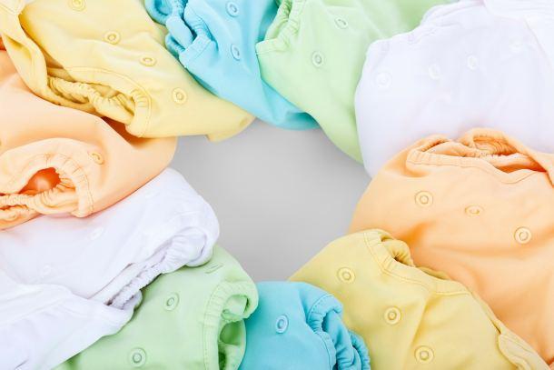 Djećje pelene