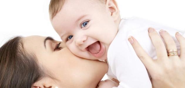 7 savjeta za mame s bebama u zrakoplovu