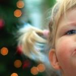 ponasanje-djece