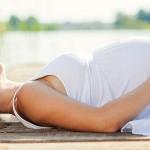 trudnoca-prehrana