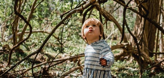 Provjerite čuje li vaše dijete dobro i pogledajte nekoliko savjeta oko toga