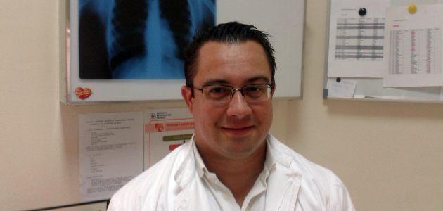 Dr. Marko Mesić