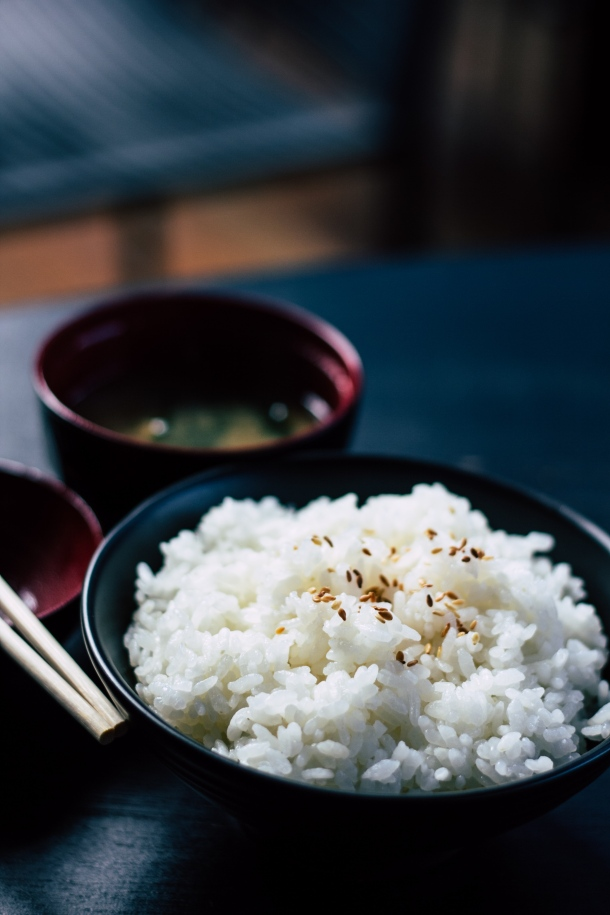 riza rizom kasica