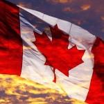 skolstvo-kanada