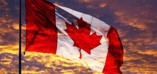 Srednje škole u Kanadi
