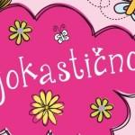 sljokasticno-1