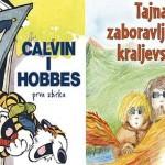 strip-i knjiga
