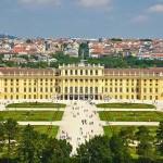 studiranje-u-austriji