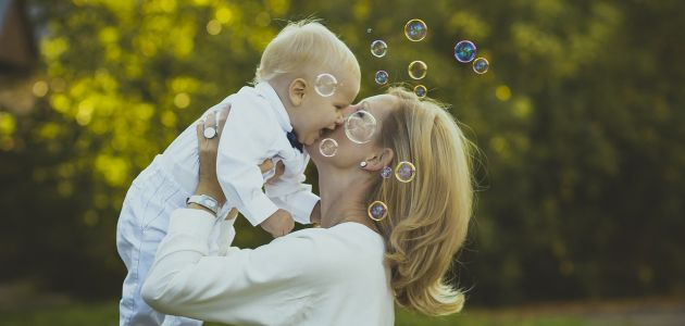 Poremećaj muškog spolovila u djece: dr. Fran Štampalija