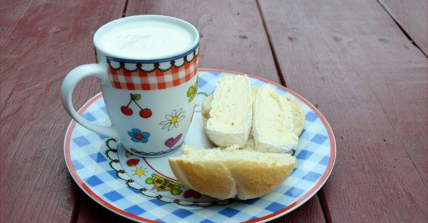 mlijeko-1