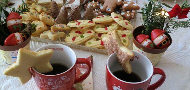 bozicni-kolaci