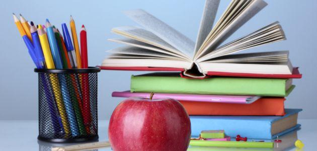 Tehnika brzog čitanja za uspjeh u školi