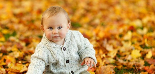 Atopijski dermatitis vodič za djecu i roditelje