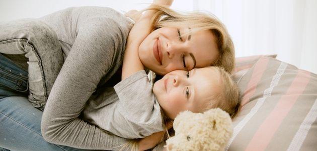 paracetamol i djeca lijekovi temperatura