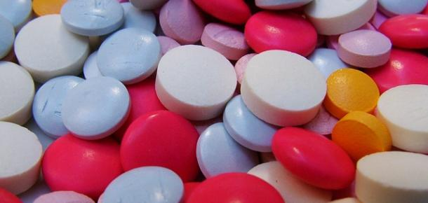 tablete-1