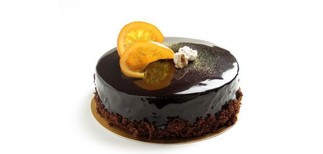 Belgijska torta najpoželjnija je na rođendanskom stolu