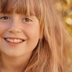 dijete-osmjeh