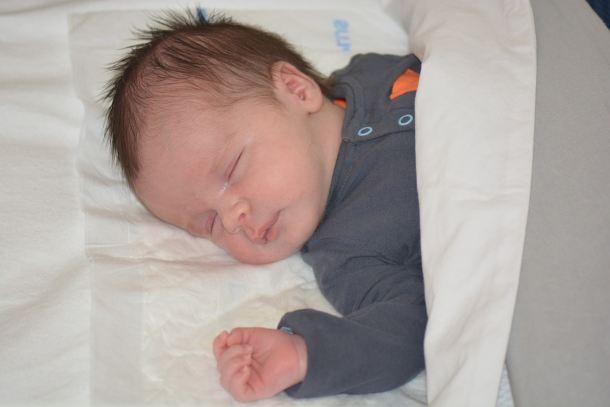 dijete-spava-1