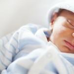 dijete-spava