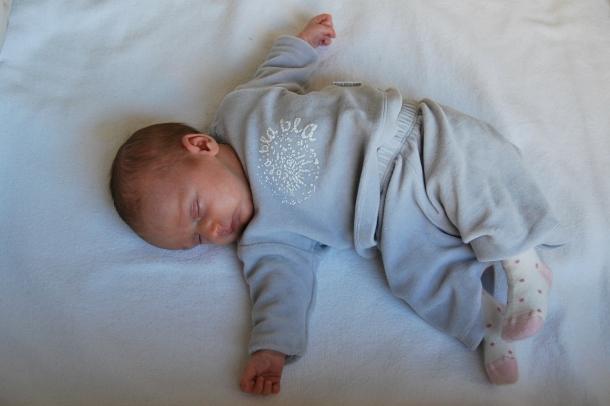 dijete-spava-2