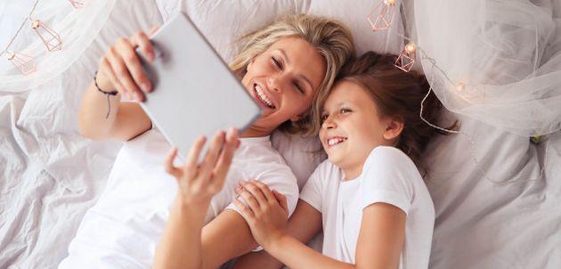 Slaganje riječi prije čitanja kod djece