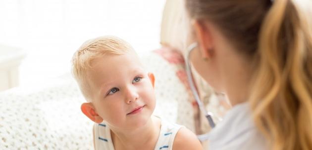 djeca kod doktora