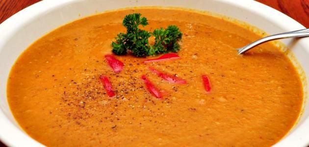 juha-od-mrkve-narance