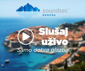 Soundset Raguza