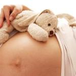 trudnica-omega