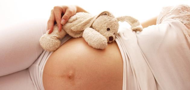 Omega u trudnoći i za vrijeme dojenja