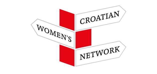 Konferencija na Međunarodni dan žena