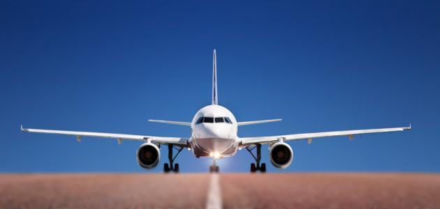 Top savjeti za putovanje u avionu s djecom