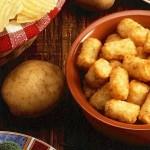 kuglice-slatki-krompir