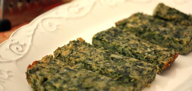 Popečci od špinata zdravi su obrok začas servirani na tanjuru