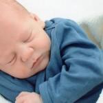 djete-spava